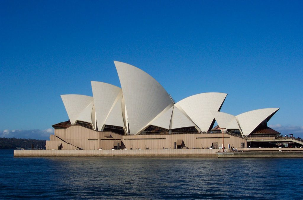 Sydney-Opera-House-hd-wallpapers-images-pics-and-photos