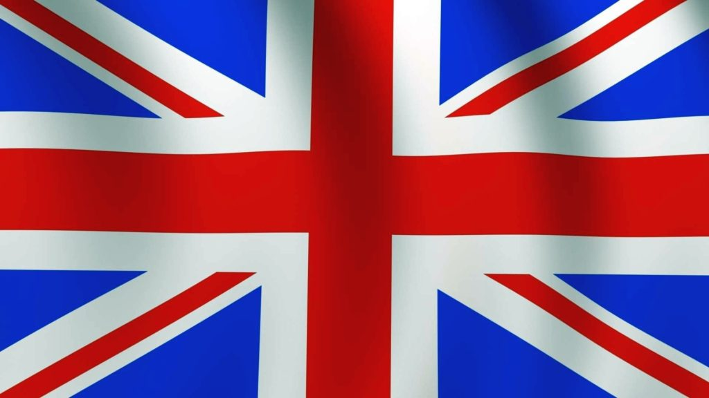 UK-Official-Flag-Pics-Images-and-Wallpapers