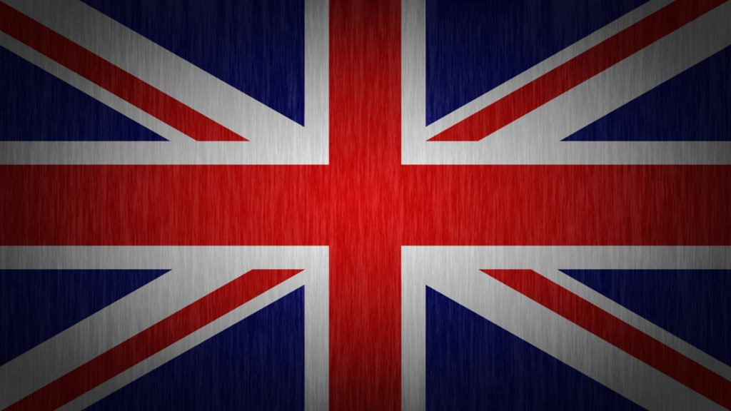 UK-United-KIngdom-Flag-HD-Wallpapers-images-pics
