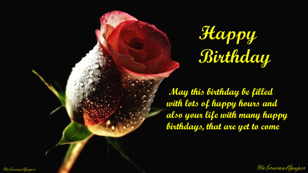 birthday-image-wallpapers-quotes-2017