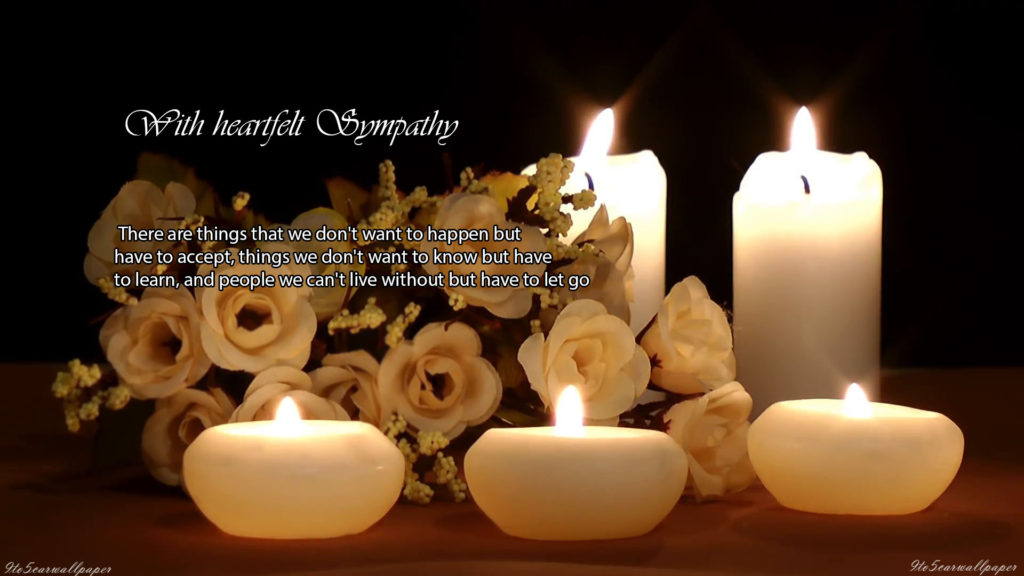 condolence-quotes-sms-images-posters-pics-wallpapers