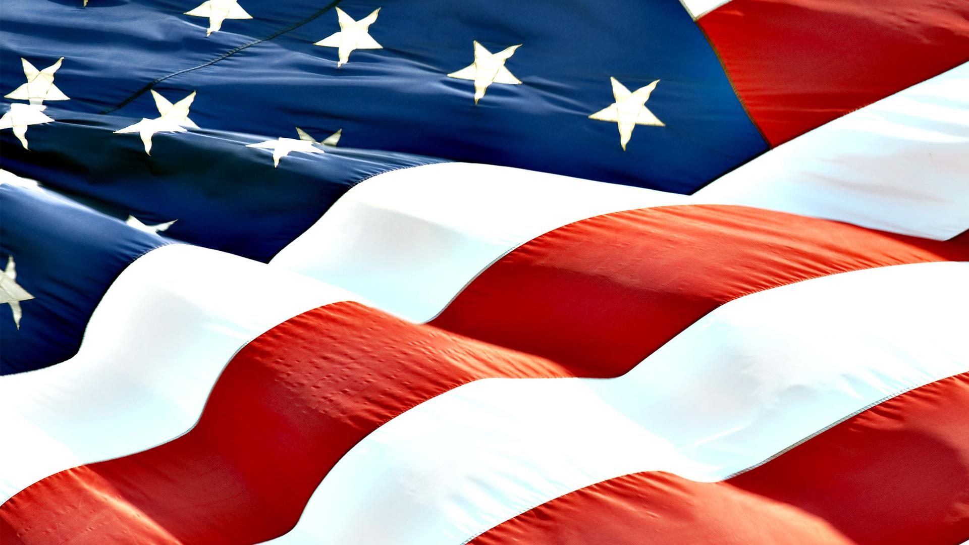 Flag Of Usa Pics Wallpapers 2017 My Site