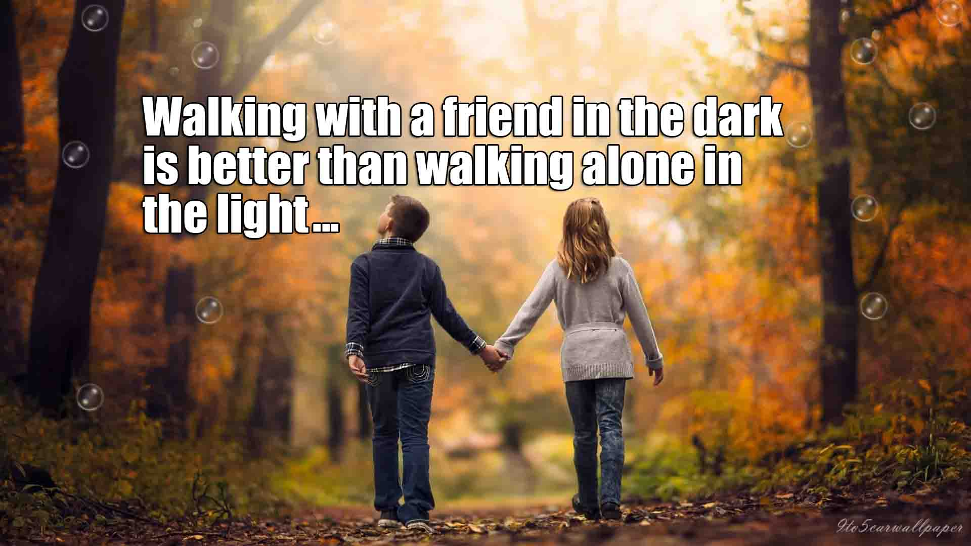 friendship-quotes-wallpapers-images-2017