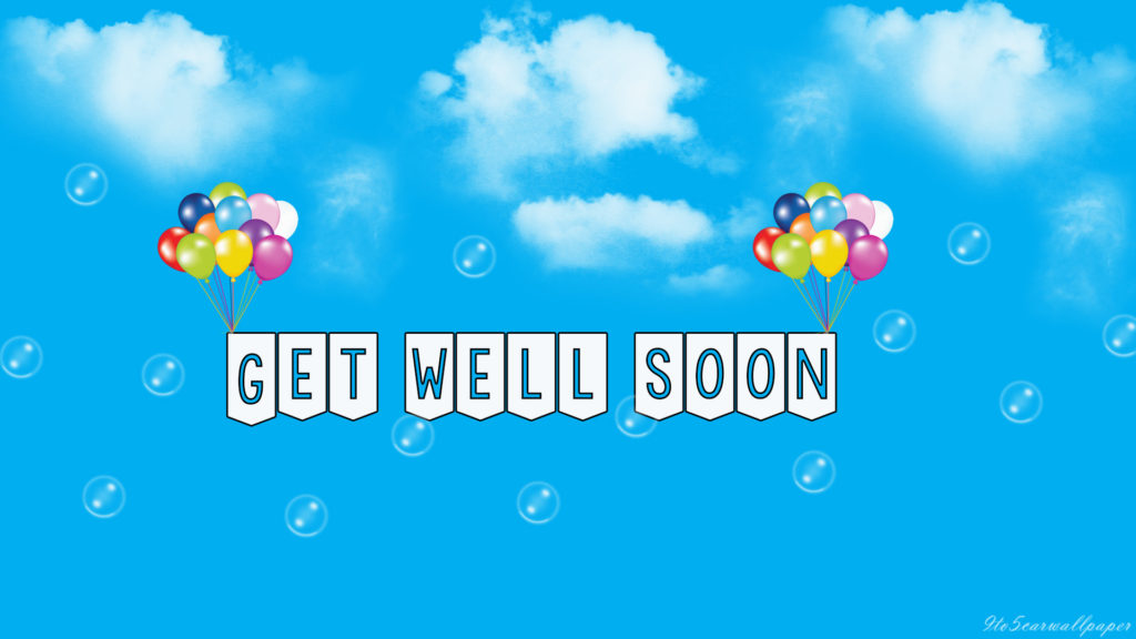 get-well-poster-images-wallpapers-2017