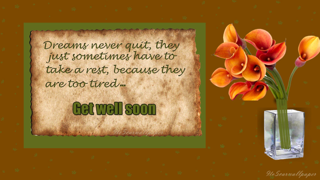get-well-soon-images-quotes-2017