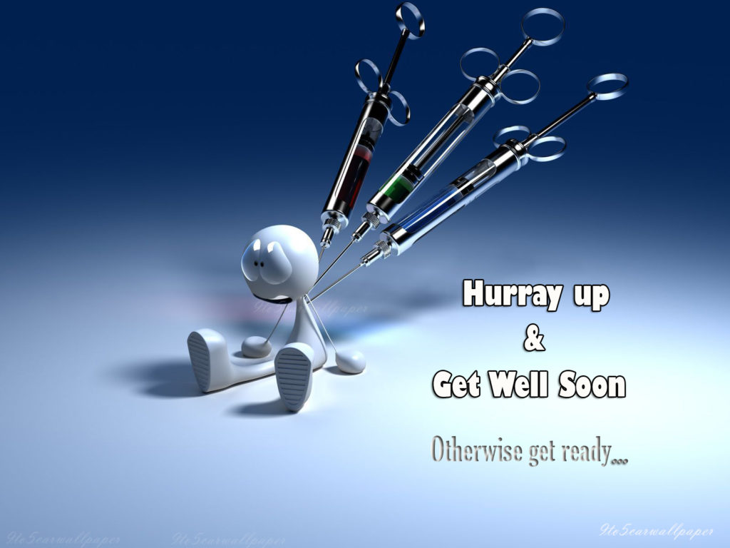 get-well-soon-quotes-images-wallpapers-2017