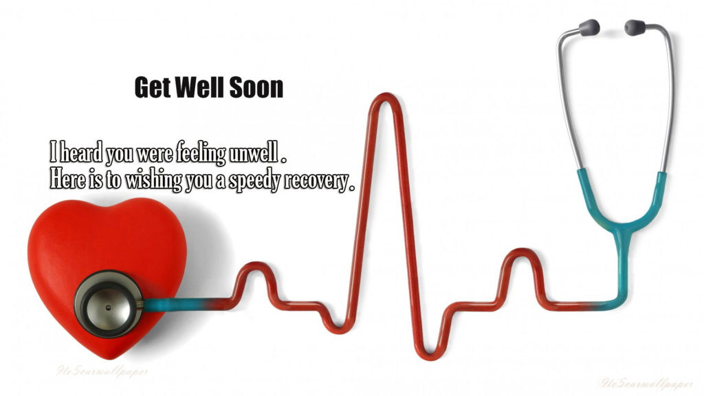 get-well-soon-quotes-wallpaper-2017