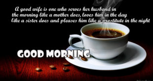 good-morning-quotes-wishes-images-wallpapers-
