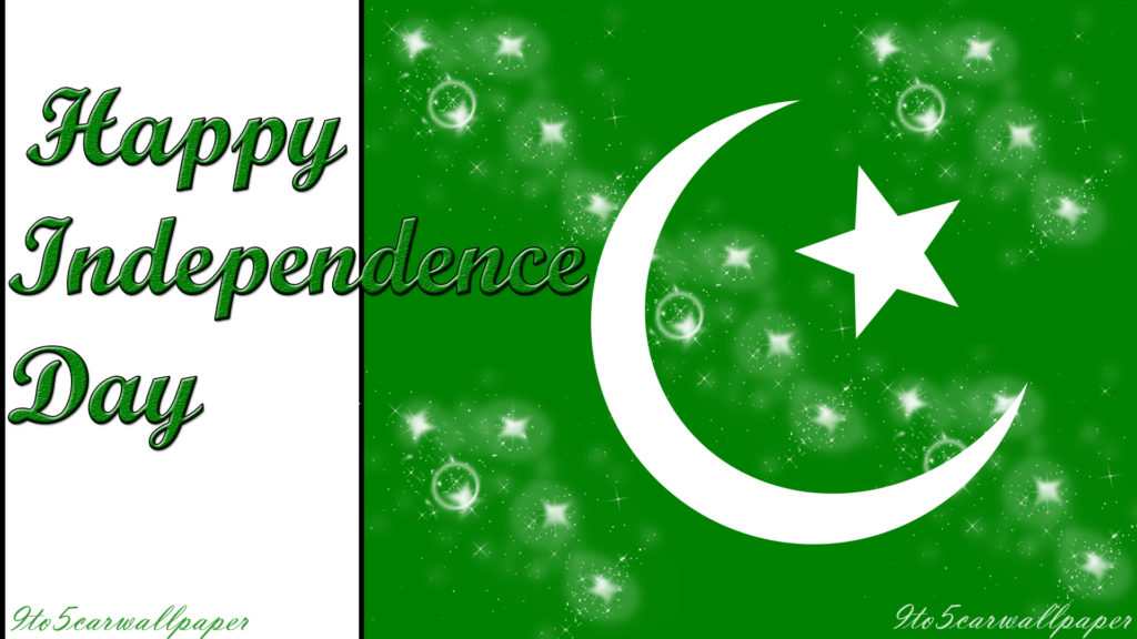 happy-Independence-day-Pakistan-Flag-Hd-wallpapers-Images-Posters