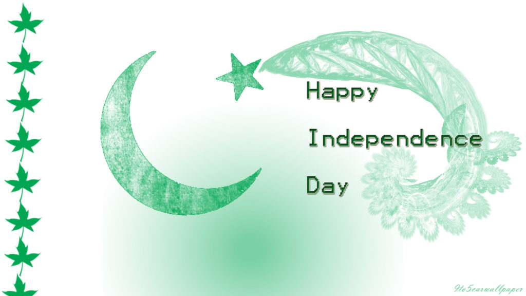 happy-Independence-day-wallpaper-poster