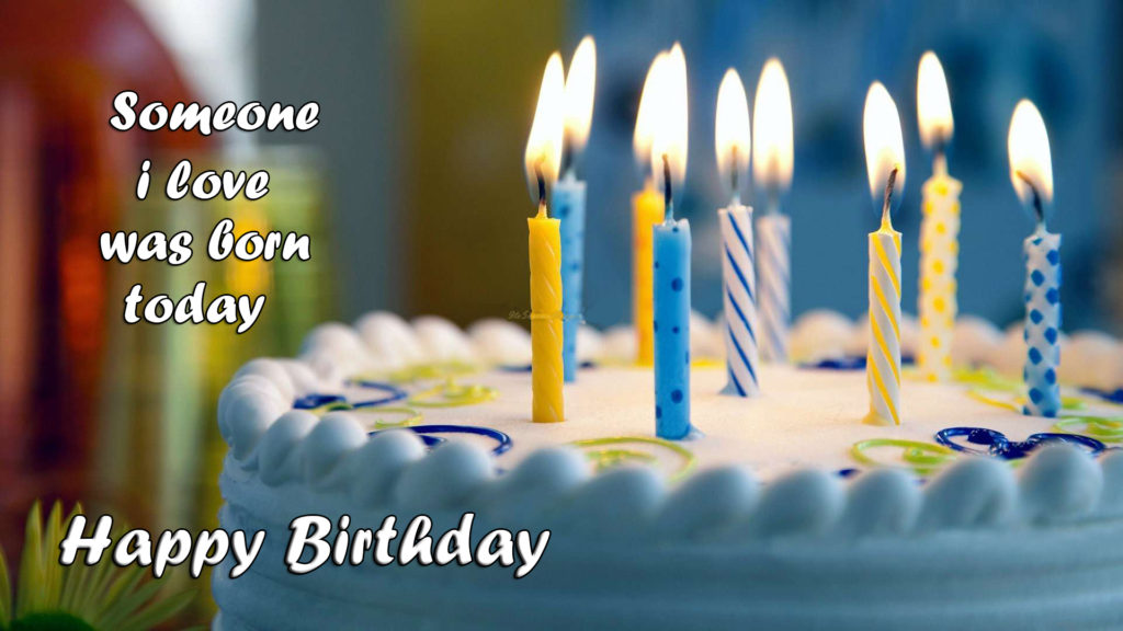 happy-birthday-cake-pictures-images-quotes-wallpapers-wishes