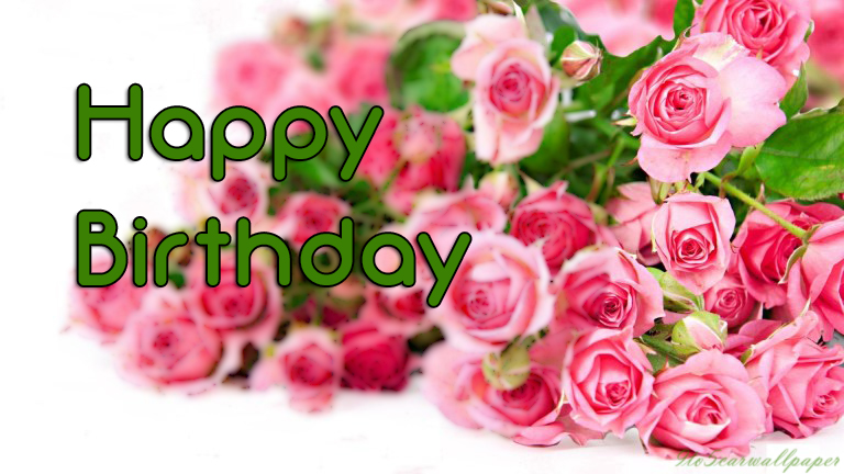 happy-birthday-flower-hd-wallpapers-images-cards-pics-2017