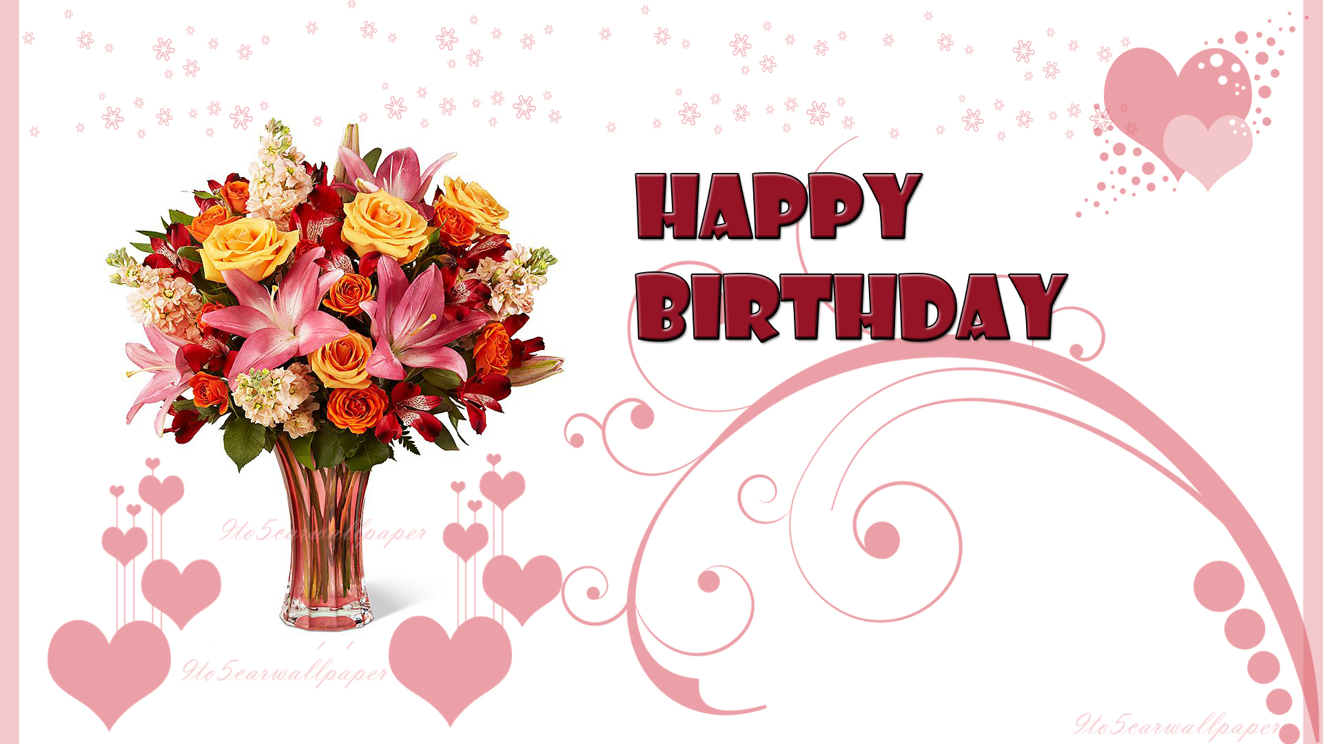 Best Birthday Quotes Images And Wallpapers My Site
