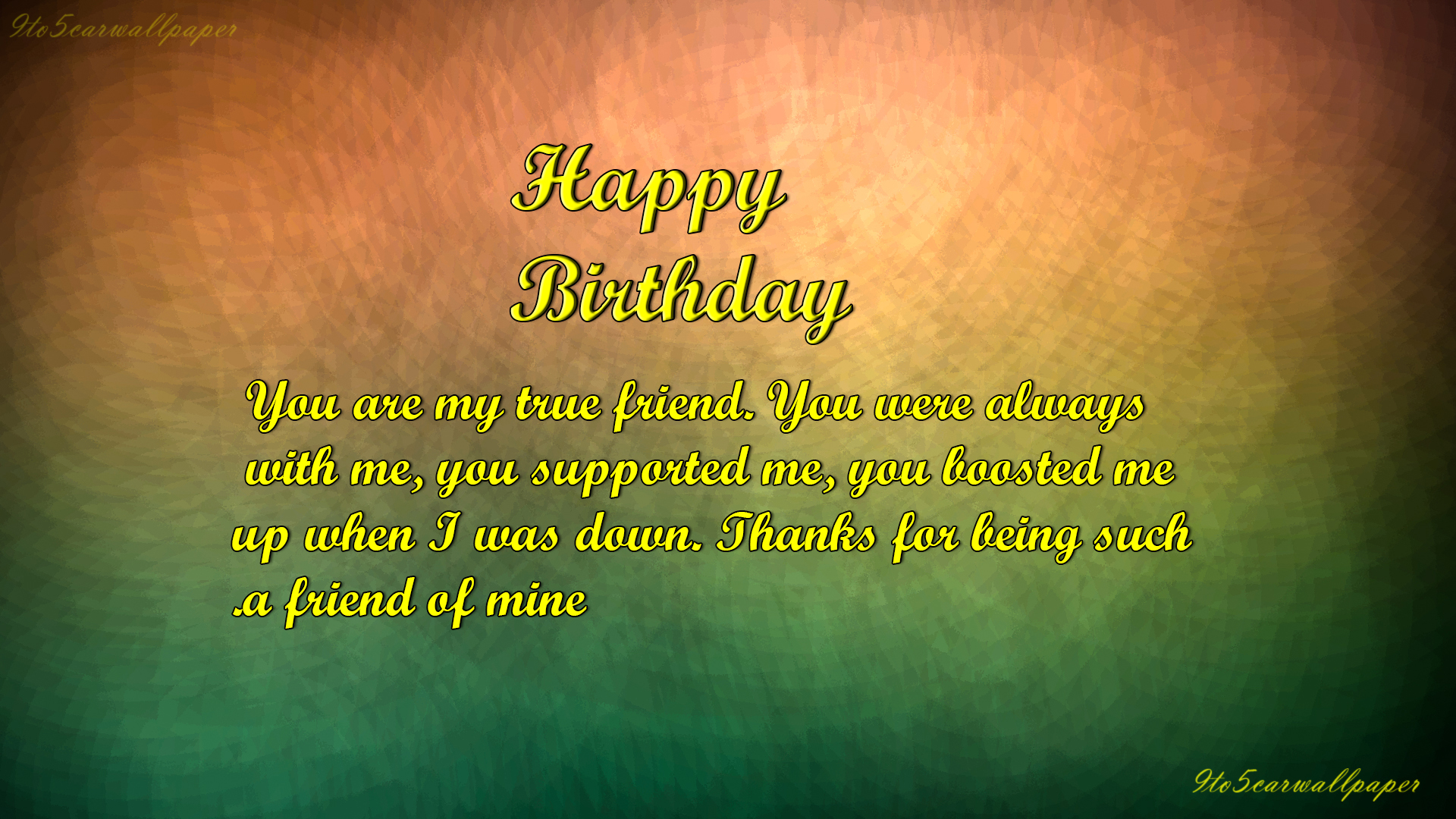 Happy Birthday Quotes Hd Images ~ Cool happy birthday wallpapers images&pics