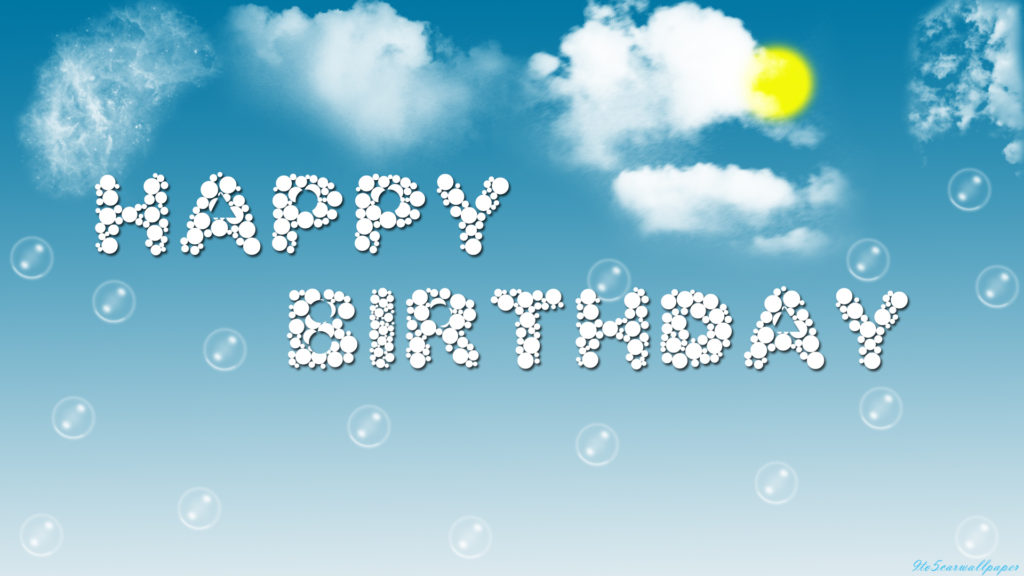 happy-birthday-quotes-images-wallpapers-