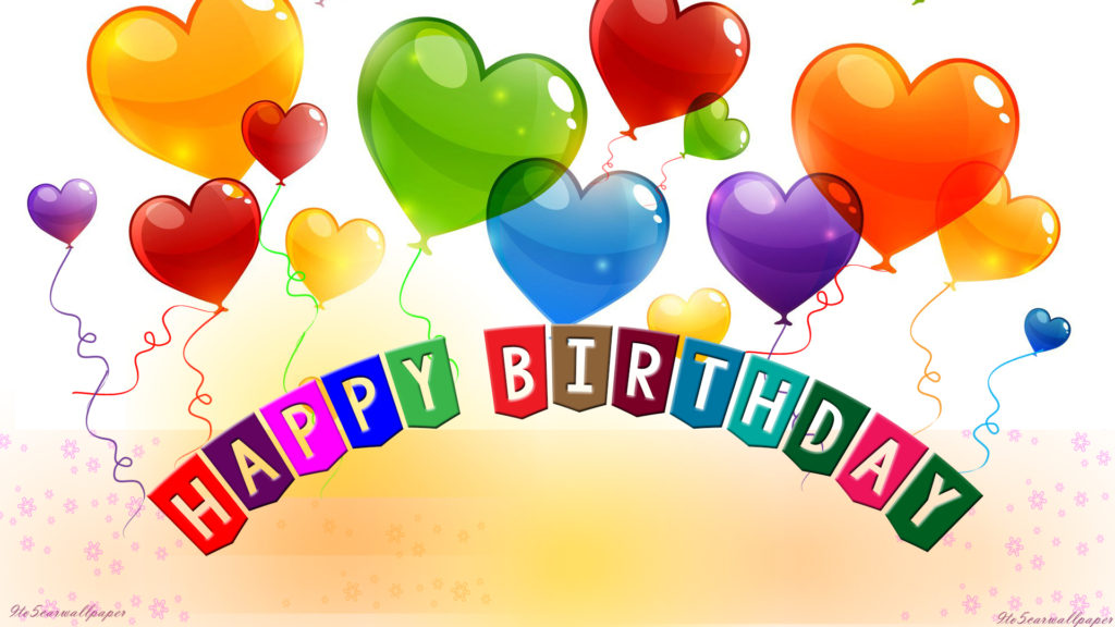 happy-birthday-wishes-messages-sms-wallpapers