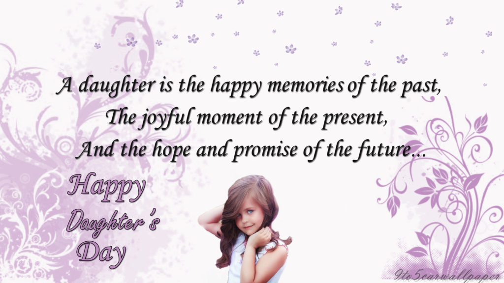 happy-daughters-day-images-wallpapers-quotes-wishes-2017