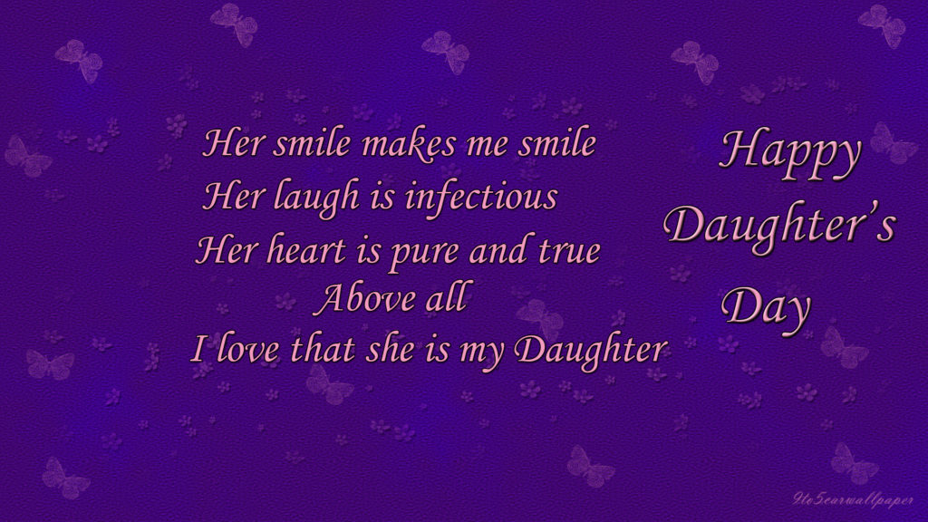 happy-daughters-day-wallpapers-images-quotes-posters-2017