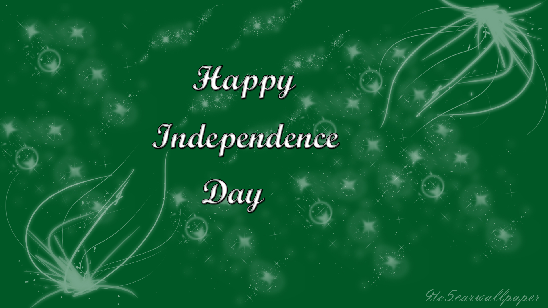 14th august an independance day Historical events on august 14  25th day of the 7th month of the 2nd  1947 pakistan gains independence from great britain 1948 14th olympic games close at.
