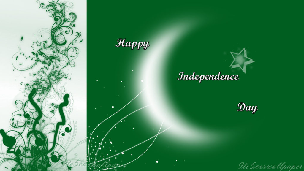 happy-independence-day-hd-wallpapers-images-2017