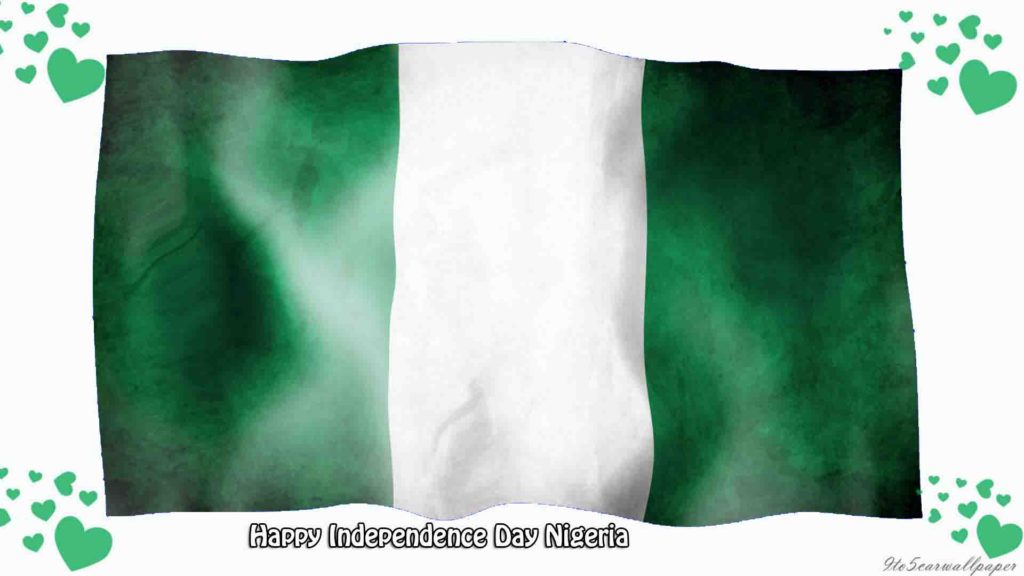 happy-independence-day-nigeria-2017