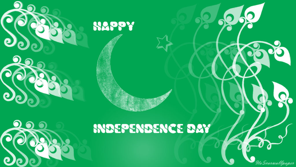 happy-independence-day-pakistan-wallpapers-posters-images