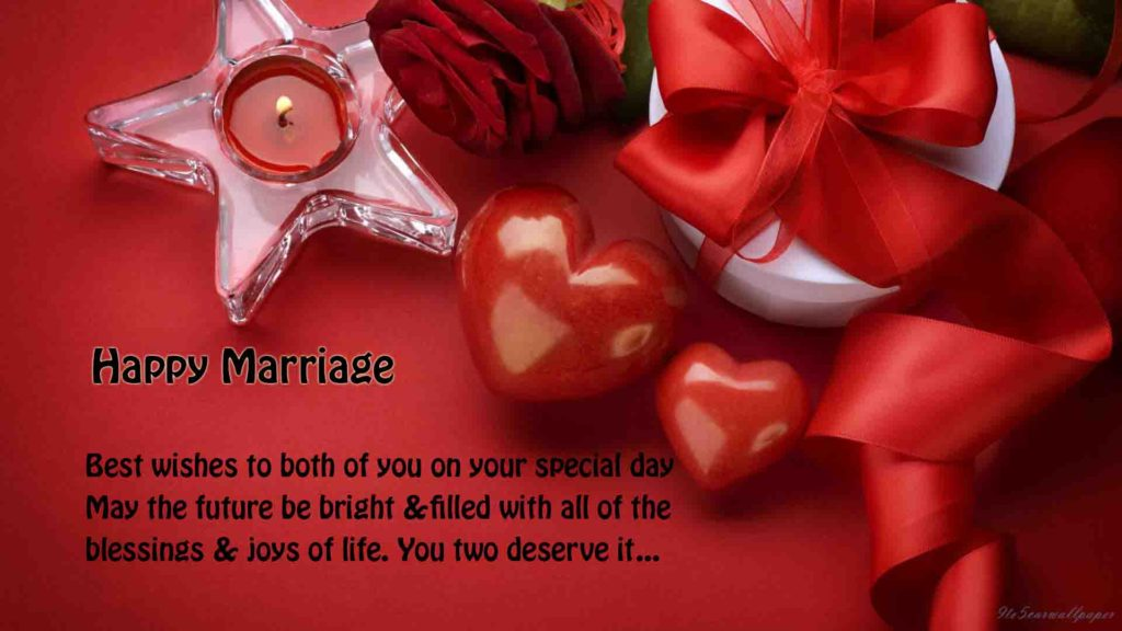 happy-marriage-images-quotes-wallpapers-2014
