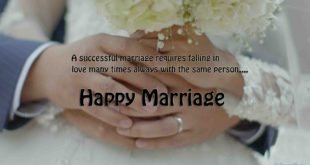 happy-marriage-pics-images-quotes-2017