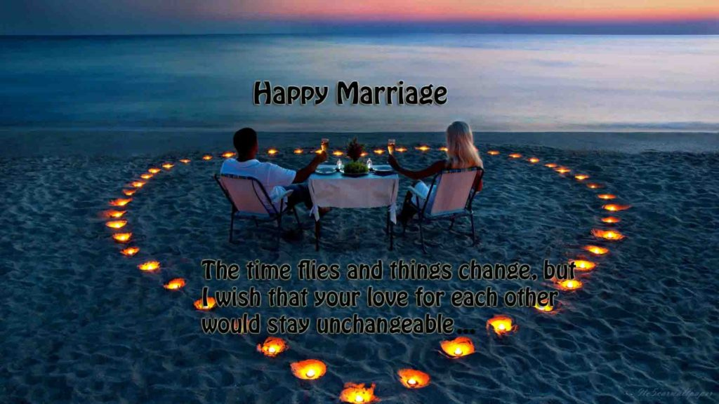 happy-marriage-quotes-2017-images-wishes
