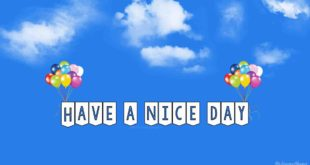 have-a nice-day-hd-wallpapers-2017
