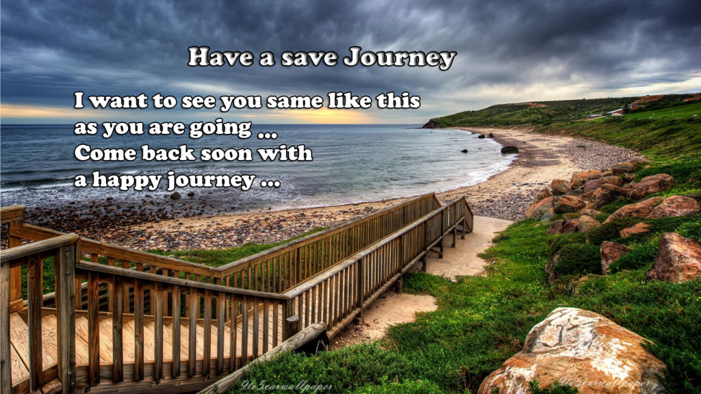 have-save-travelling-quotes-images-cards-pics-2017