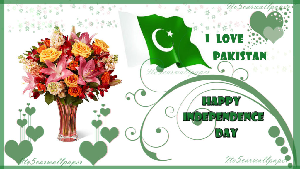 i-love-pakistan-happy-independence-day-hd-wallpapers