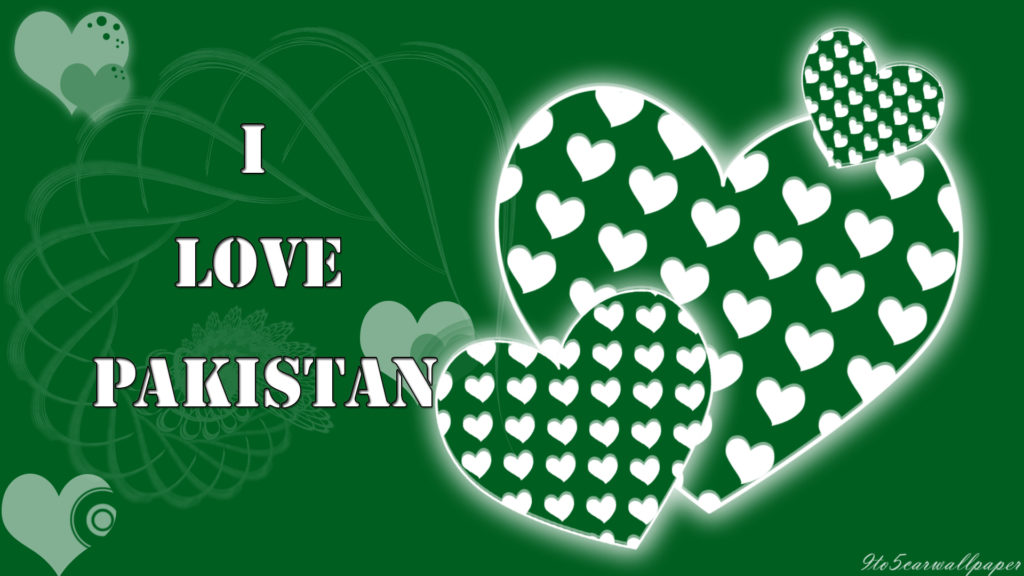 i-love-pakistan-images-posters-wallpapers-2017