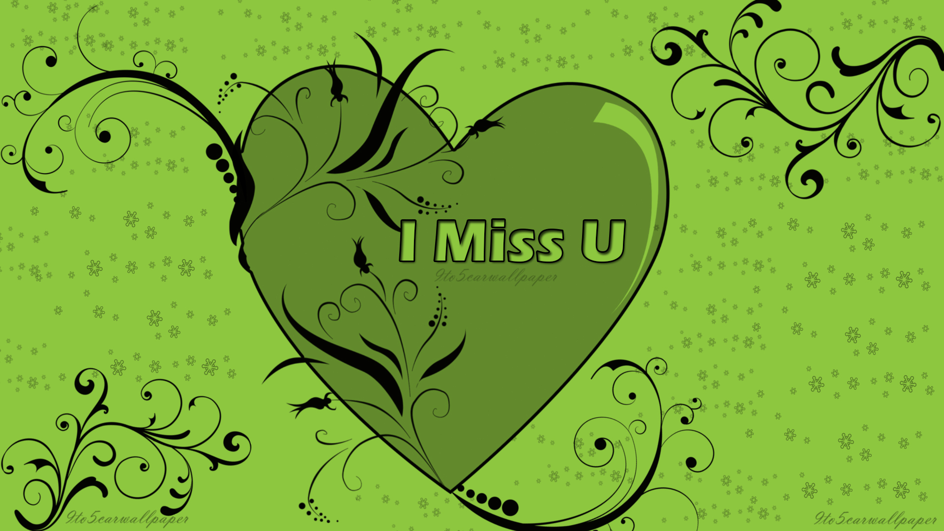 Miss U Love Wallpaper Hd : Beautiful I Miss You Pictures & Images 2017 car Wallpapers