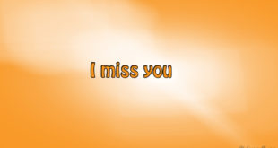 i-miss-you-image-wallpapers-2017