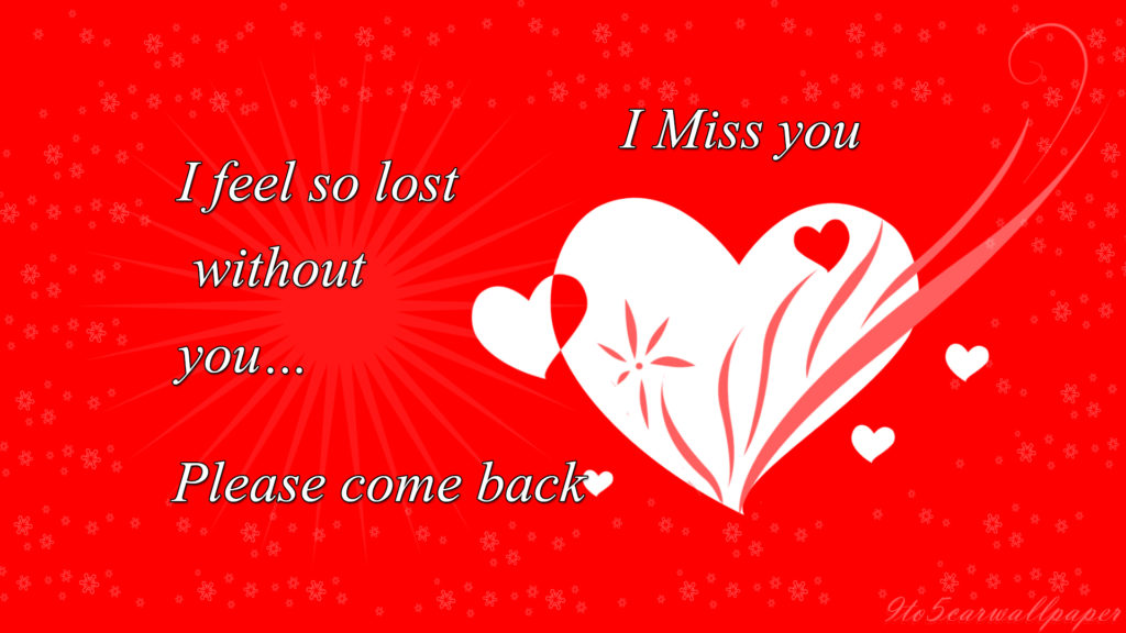 i-miss-you-images-hd-wallpapers-