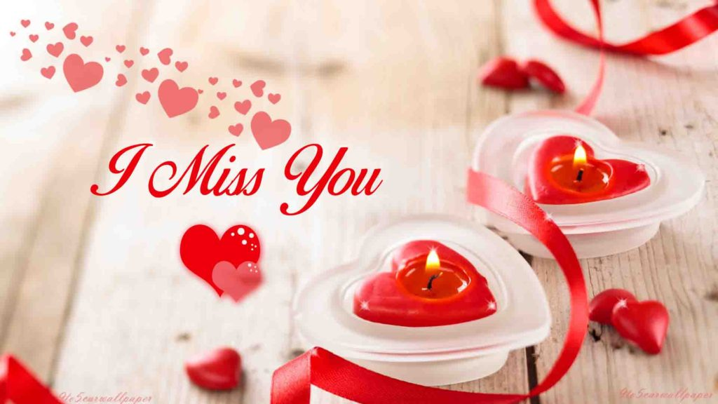 i-miss-you-images-wallpapers-2017
