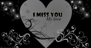 i-miss-you-my-love-hd-wallpapers-images-cards-pics
