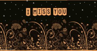i-miss-you-my -love-images-2017