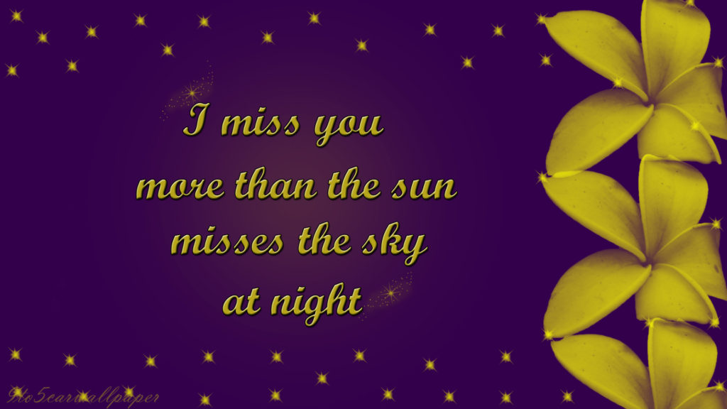 i-miss-you-images-hd-wallpapers-quotes-postersi-mss-you-images-hd-wallpapers-quotes-posters