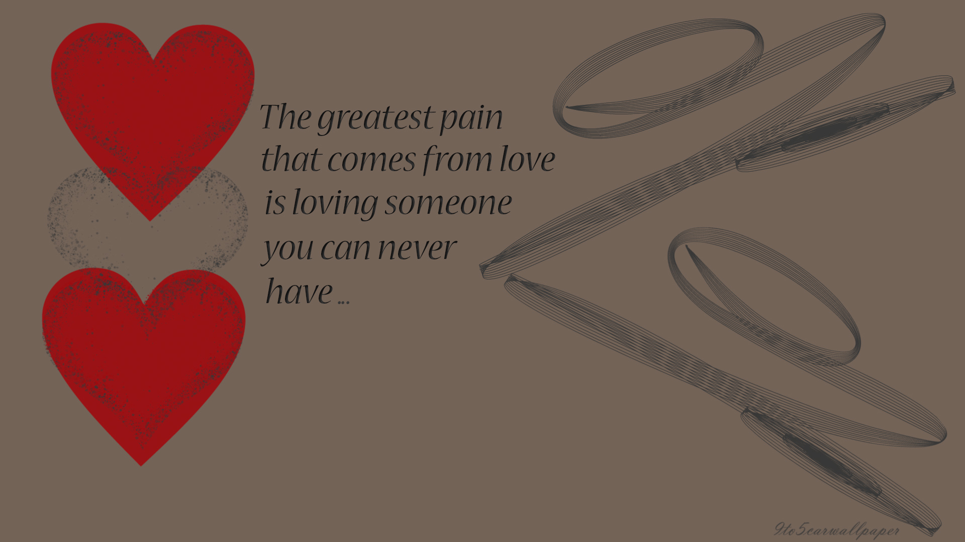 Love is pain sad love quotes 2017 my site - Love 020 wallpaper hd ...