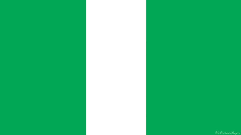 Nigeria-flag-images-wallpapers-2017