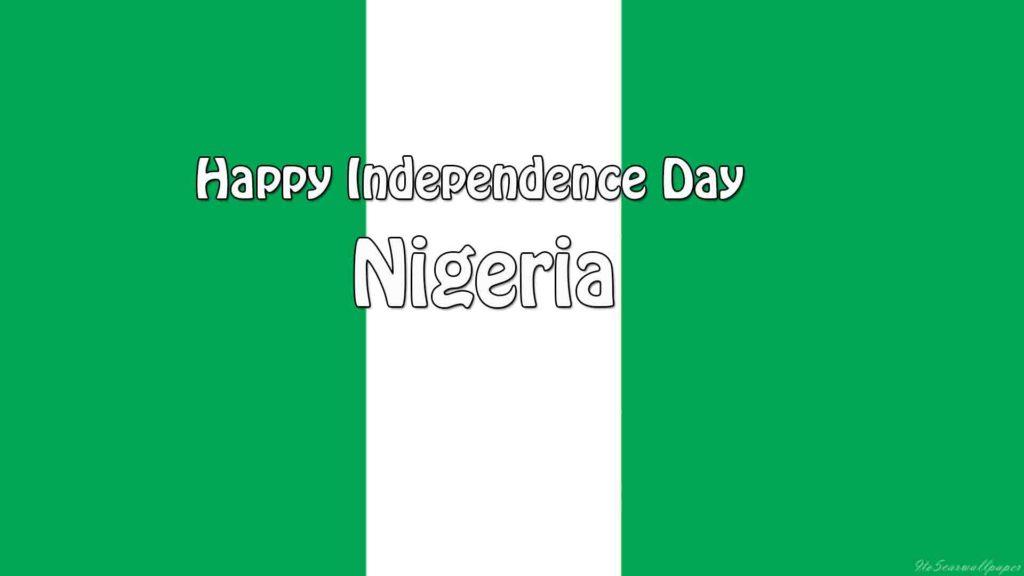 Nigeria-flag-images-wallpapers-2017-pics