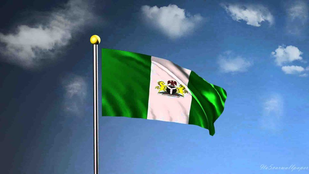 Nigerian-flag-happy-independence-day-2017