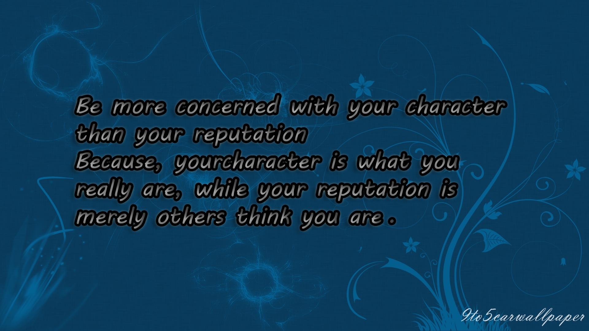 educational quotes images amp hd wallpapers