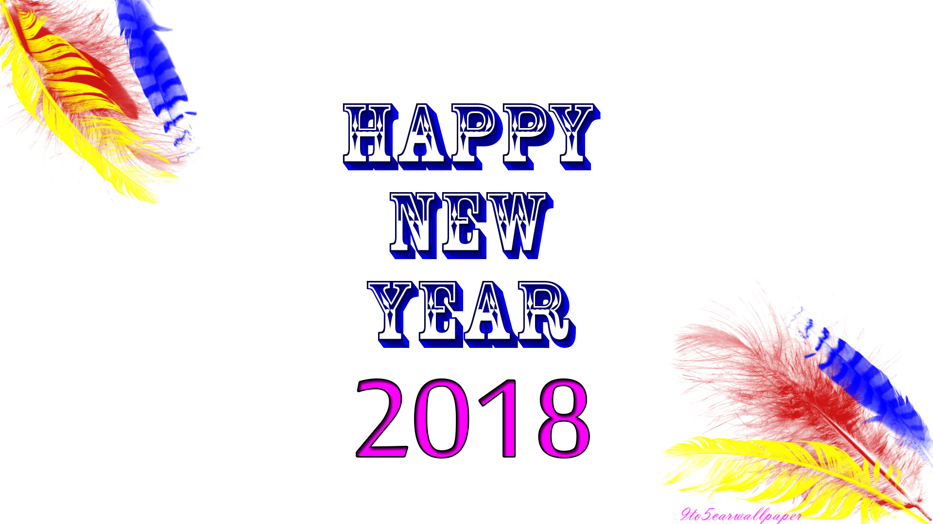 Happy New Year 2018 New Year Images Amp Pics Car Wallpapers