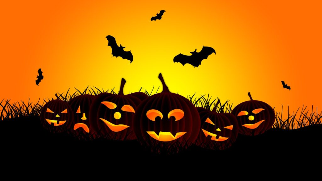 Halloween-Images-Backgrounds-&-Wallpapers