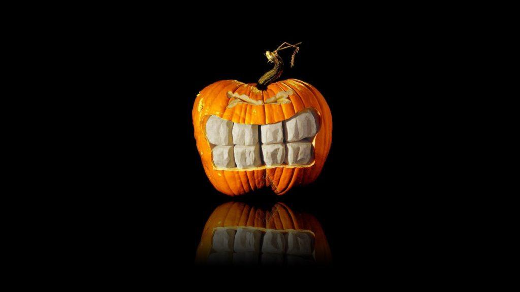 Halloween-desktop-Wallpapers-HD-photo-images