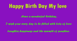 Happy-Birth-Day-Love-Quotes-Pics-Wallpapers