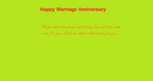 Happy-Marriage-Pics-Images-Wallpapers